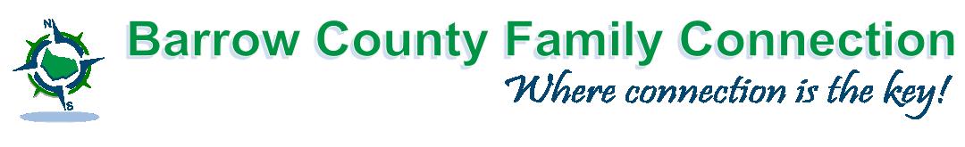 Barrow County Family Connection, Inc.