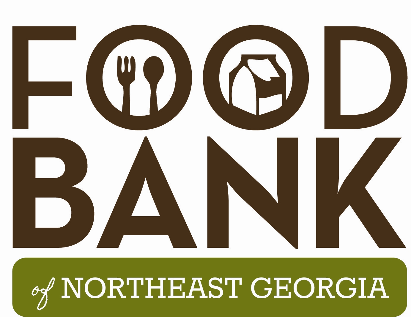 Food Bank Council Executive Director